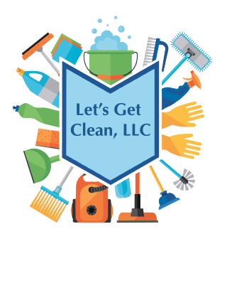 Let's Get Clean, LLC